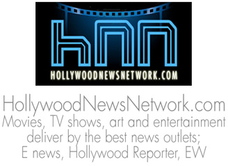 LAMA | Hollywood News Network